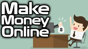 10 Ways to Make Money Online and Earn Good Income