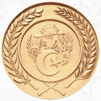 فتح باب التسجيل للانخراط في صفوف الجيش الوطني