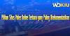 Pilihan Situs Poker Online Terbaru yang Paling Direkomendasikan