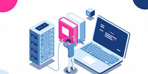 Pengertian Database dan Pengenalan Database MySql