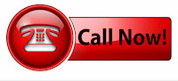 Hubungi Kafhaya pool 081906093534