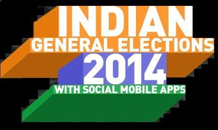 A tryst with Democracy with the General Elections 2014, India on the cusp of glory and progress