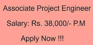 IIT Guwahati Sarkari Naukri 2020 RecruitmentFor Associate Project Engineer Post | Sarkari Jobs Adda