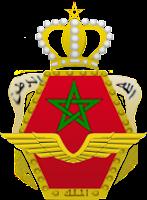 القوات الملكية الجوية: مباراة توظيف تلاميذ ضباط صف؛ آخر أجل هو 20 دجنبر 2016