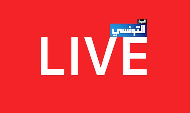 قناة الحوار التونسي مباشر Elhiwar Ettounsi TV Live Streaming