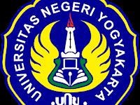 Lowongan Kerja Universitas Negeri Yogyakarta - Seleksi Penerimaan Dosen (Non CPNS) 2020