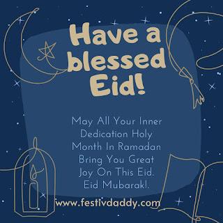 Happy-Eid-ul-Fitr-Image
