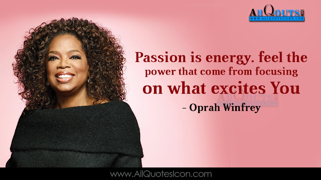 English-Oprah-Winfrey-quotes-whatsapp-images-Facebook-status-pictures-best-Hindi-inspiration-life-motivation-thoughts-sayings-images-online-messages-free