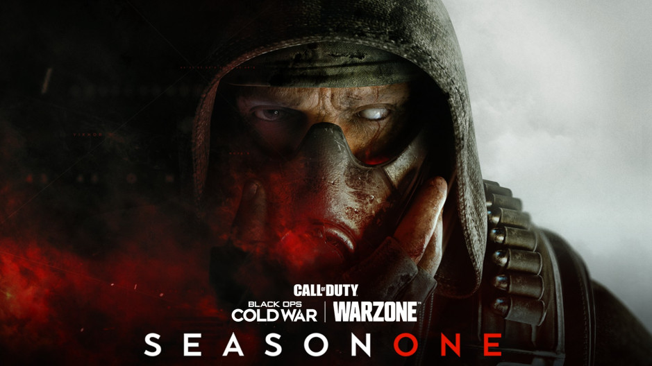 Call of Duty Warzone, Season 1 Black Ops: Operator Park missions, list and complete guide