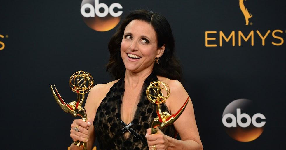 Emmy Awards: ecco tutti i premi della 68esima edizione