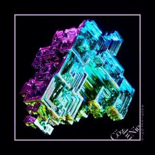 Co shu Nie – Psychopool≒Legopool (Digital Single) [MP3/320K/ZIP]