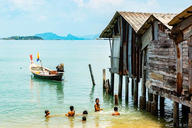 Koh-Lanta-Thailande-Ban-Siraya