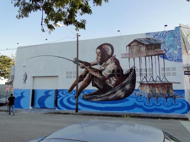 surreal guerilla murals1