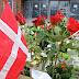 """إقرار شرط """"غريب"""" للحصول على الجنسية الدنماركية"""