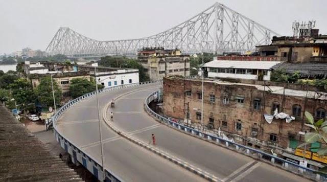 Bharat Band Agitation: बंदमुळे जेवढे नुकसान झाले त्या पैशात दिल्लीत सर्व लोकांना दोनदा झाल असत कोरोना लसीकरण