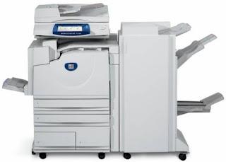 Xerox WorkCentre_7328/7335/7345/7346