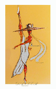 http://fineartamerica.com/featured/dancer-misty-copeland-c-f-legette.html