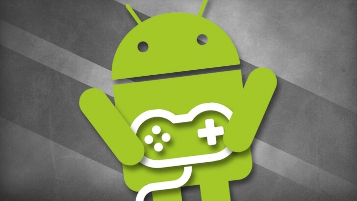 Top 10 Best Android Games for 2019