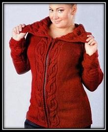 #вязание #toxuculuq #knitting #حياكة #вязанне #плетиво.jpg