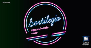 POS1 SORTILEGIO La Ventana Bogotá