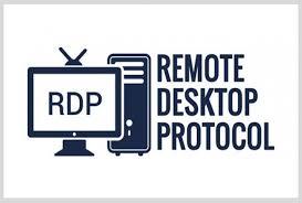 Buat RDP Linux dengan VPS