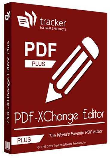 تحميل برنامج PDF-XChange لتعديل وانشاء وتحويل وعرض ملفات PDF