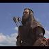 Capítulo 15 Vídeos de El Libro de Mormón: Enós clama con potente oración