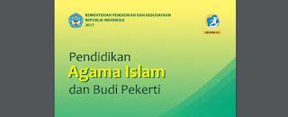 buku-agama-islam-dan-budi-pekerti-untuk-smp-kelas-8