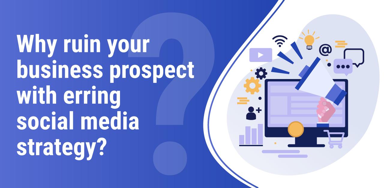 Debunking social media marketing myths