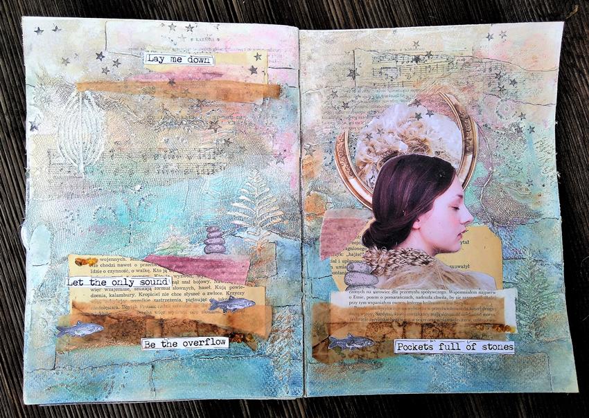 Art Journal 06/2020.