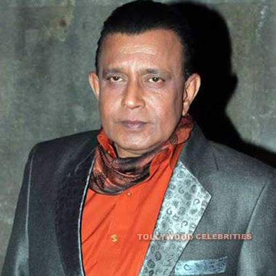 Mithun Chakraborty Biography Wife Son Daughter Father Mother Family Photos