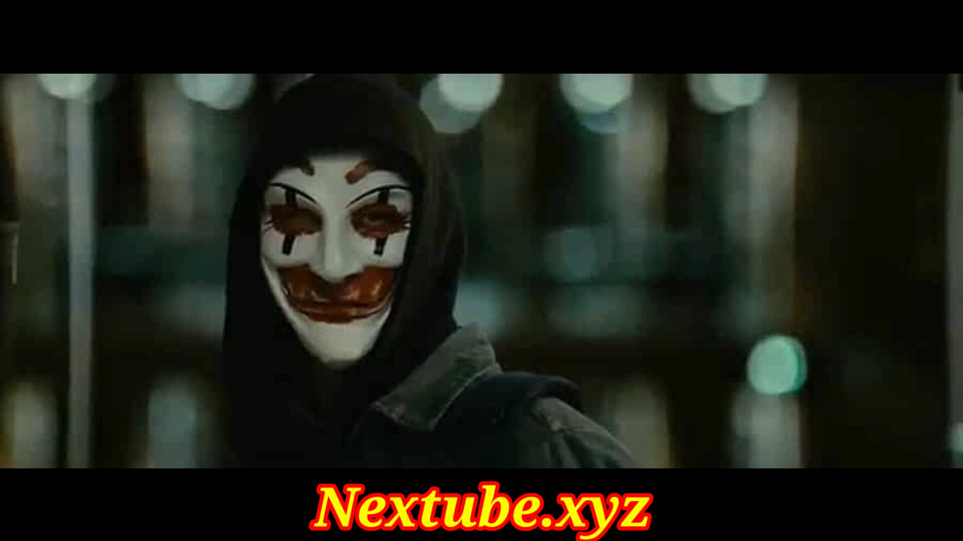 who am i - no system is safe full movie in hindi