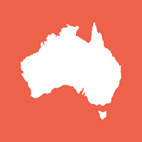 The Australian Apk Download for Android