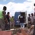 Homem mata casal na Bahia a pauladas por não aceitar separação