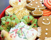 http://kailochic.blogspot.com/2013/12/christmas-cookies.html