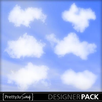 http://www.mymemories.com/store/display_product_page?id=PJJV-EP-1806-145137&r=PrettyJu_Scrap