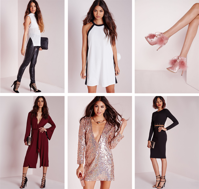 missguided xmas boxing day sale