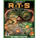 Army Men RTS Repack Free