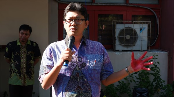Akademisi Unair: Era Jokowi Menunjukan Neo Otoritarianisme