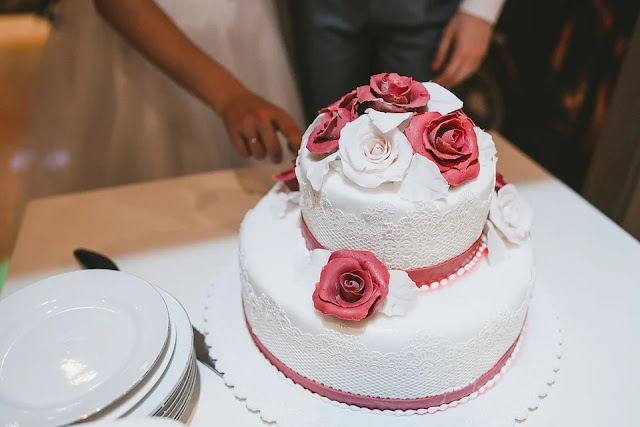 How To Start A Successful Cake Making Business In Nigeria