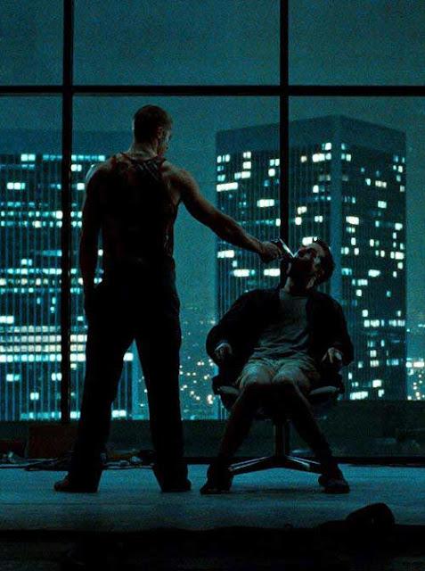 بداية-قوية-ونهاية-أقوى-مراجعة-فيلم-Fight-Club-1999