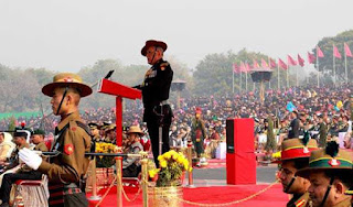 will-take-longs-action-if-pak-does-n-t-fall-in--line--general-rawat