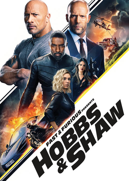 Hobbs and shaw full movie download in hindi 720p filmywap