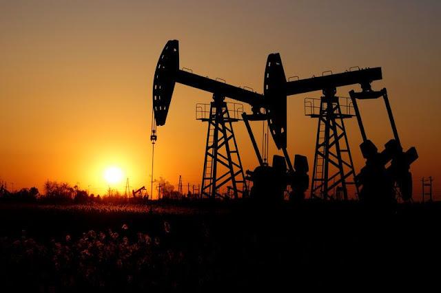 قبول دفعة جديدة من طلبات الراغبين فى التدريب من الذكور والإناث، على المهن المتعلقة بنشاط الخدمات البترولية.