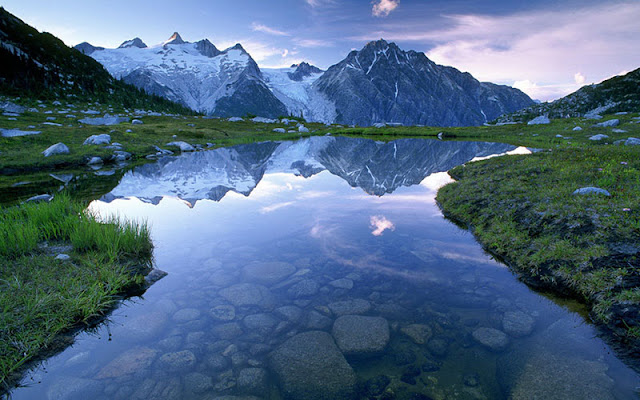 nature wallpaper full hd download for android mobile