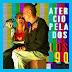 Aterciopelados presenta su nueva canción  'Los 90'