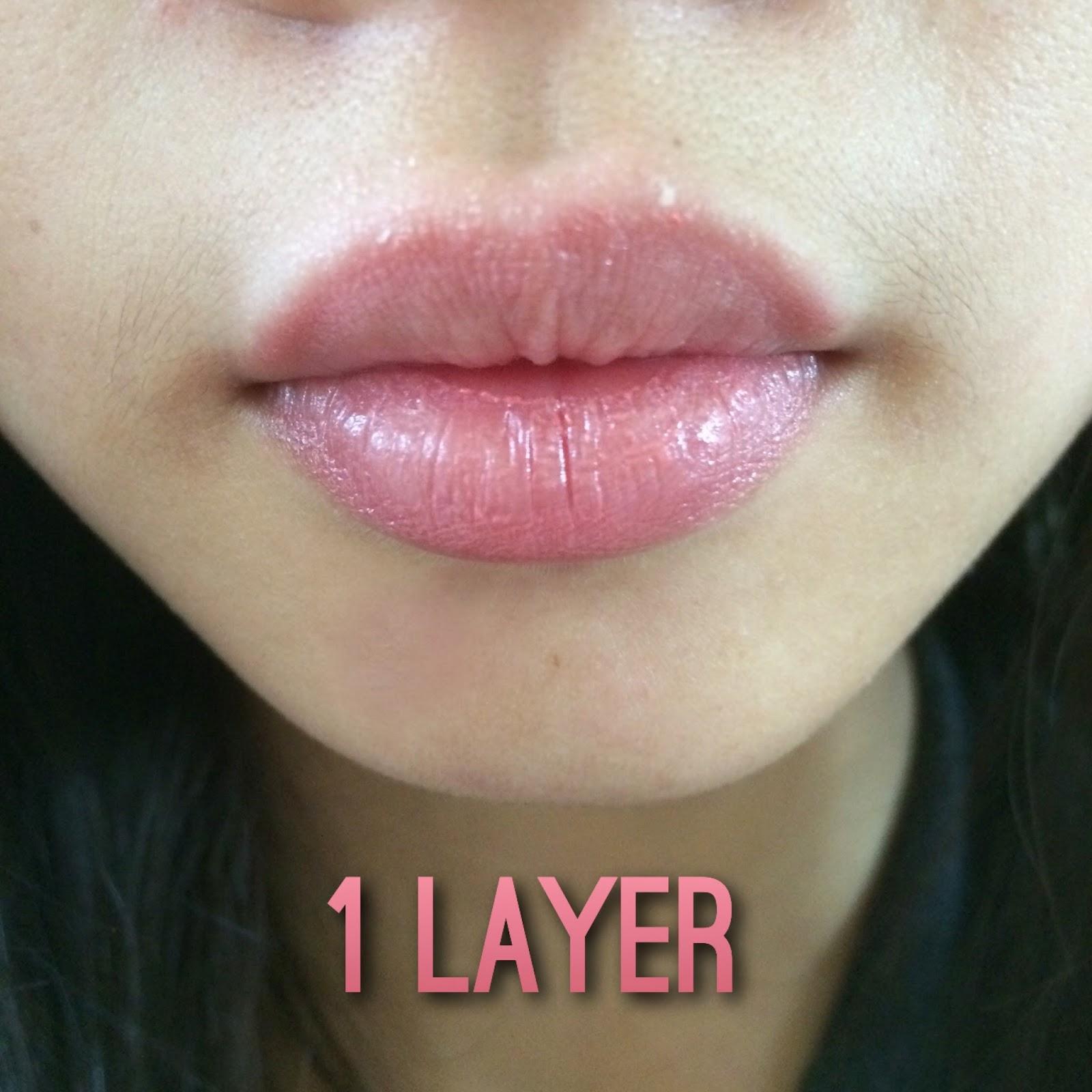 Revitalizing Lip Balm SPF 20 by Neutrogena #3