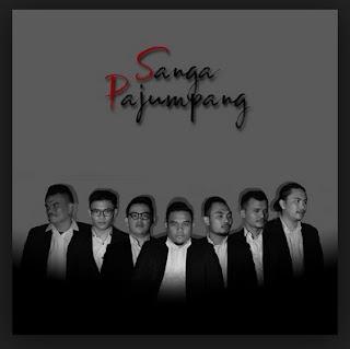 Lirik Lagu Sanga Pajumpang - Sai Ingot Ma (LDR)