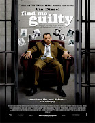 Find Me Guilty (Declaradme culpable)