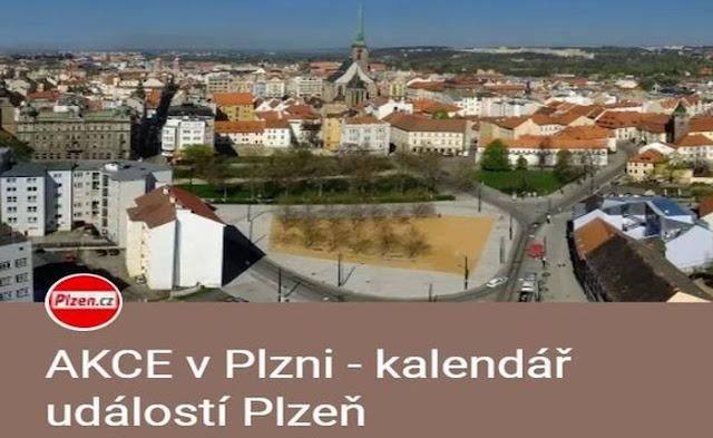 Akce Plzeň - plzen.cz